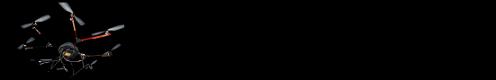 Copterix